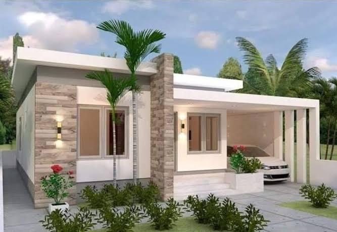 Sedang Bingung Pilih Jasa Tukang Bangunan Online? Simak Juga Tips Melakukan Penataan Rumah Minimalis!